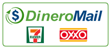 payment_oxxo