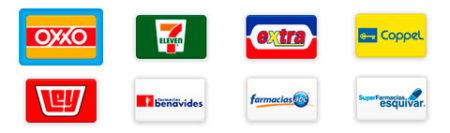Solar X Mexico pago en Efectivo