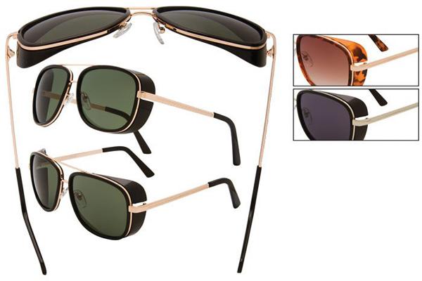 comprar popular dd7a5 22bfc Proveedores de lentes Aviador por mayoreo Archivos | Solar X ...