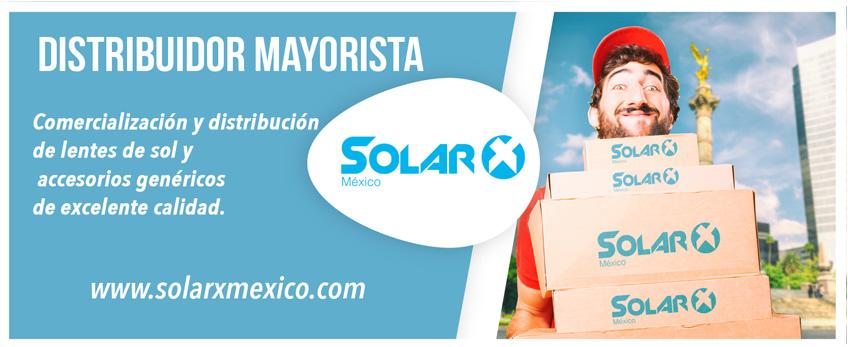 80c01bd02c EMPRENDE TU NEGOCIO DE LENTES DE SOL EN MÉXICO